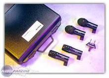 Audio-Technica KP-DRUMS