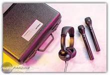 Audio-Technica KP-STUDIO
