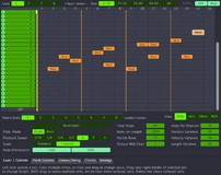 Best software Sequencers (6/47) - Audiofanzine