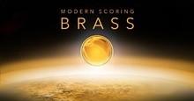 Audiobro Modern Scoring Brass