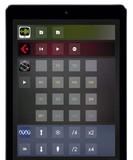 Audiobus Audiobus Remote