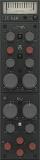 audioD3CK ST-R-I-P Tool