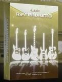 Audiofier Riffendium Volume 3: Ambient Guitars