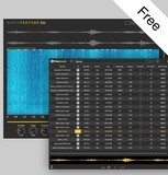 AudioGaming AudioTexture Free