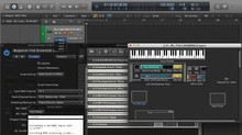 Audiogrocery LogicX Toolkit Pro
