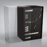 Audiomodern Modularps 2