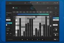 Audiomodern Riffer App