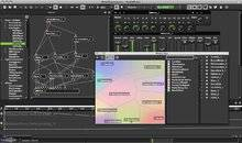 AudioMulch AudioMulch 2