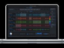 Audionamix ADX TRAX