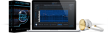 Audionamix ADX TRAX PRO