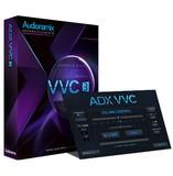 Audionamix ADX VVC 3.0