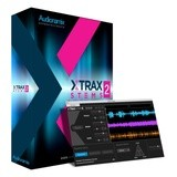 Audionamix XTrax Stems 2