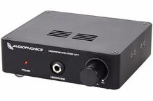 Audiophonics K214