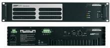 Audiophony AMP120