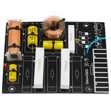 Audiophony AXO-D12