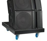 Audiophony BOARD-CURVE