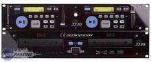 Audiophony CD-2230