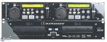 Audiophony CD-3530