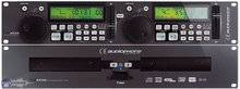 Audiophony CD-4530