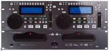 Audiophony CDPC-8530