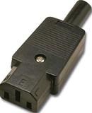 Audiophony CEE400