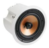 Audiophony CHF860