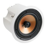 Audiophony CHP860