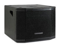 Audiophony COMPACT Sub 12A