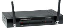 Audiophony FREE-Mono