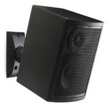 Audiophony MIO-Sat440b