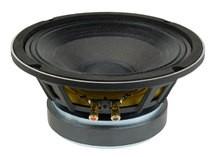 Audiophony OWB8-108