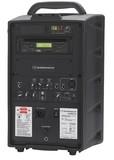 Audiophony RUNNER102