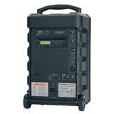 Audiophony Sprinter 122