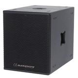 Audiophony SUBCOMPACT
