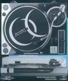 Audiophony TT - 2820