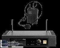 Audiophony UHF 200 TMTR-10