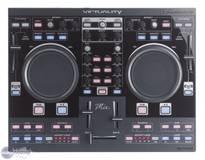 Audiophony Virtuality Mix