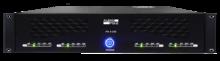 Audiopole PA 4-250