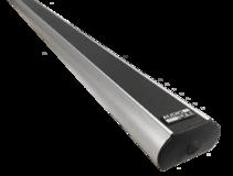 Audiopole Pole K