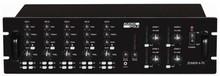 Audiopole ZONER 4-75