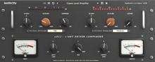Audiority LDC2 Light Driven Compander
