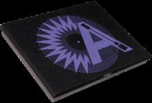 Auralex ISO-Tone