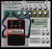AuraPlug AmpFire 2