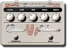 AuraPlug EddieVsHeaven [Freeware]