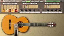 AuraPlug GuitAir Studio Acoustic