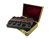 Avantone Pro CDMK-8