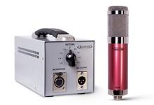 Avantone Pro CV-95