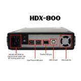 Avastor HDX800 500GB