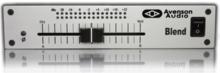 Avenson Audio Blend