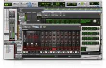 Avid Pro Tools Express
